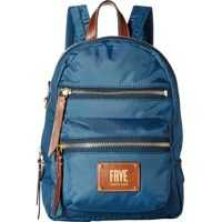 Ghiozdane Ivy Nylon Mini Backpack Femei