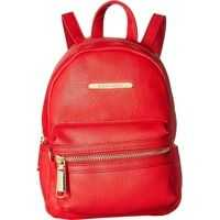 Ghiozdane Bbailey Core Backpack Femei