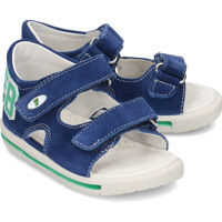 Sandale Dept Baieti