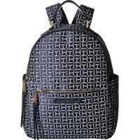 Rucsacuri Althea Backpack Femei
