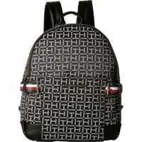 Rucsacuri Meriden Backpack Femei