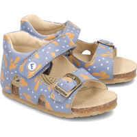 Sandale Bea Baieti