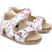 Sandale Bea Fete