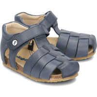 Sandale Alby Baieti