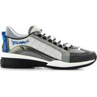 """Sneakers DSQUARED2 Sneaker """"High Sole"""""""