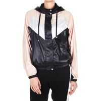Geci Nylon jacket Femei