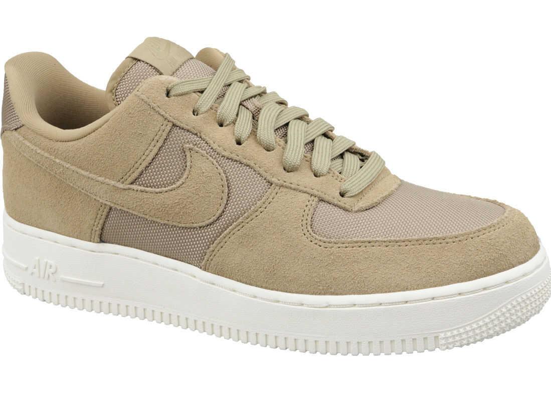 Nike Air Force 1 '07 Beige
