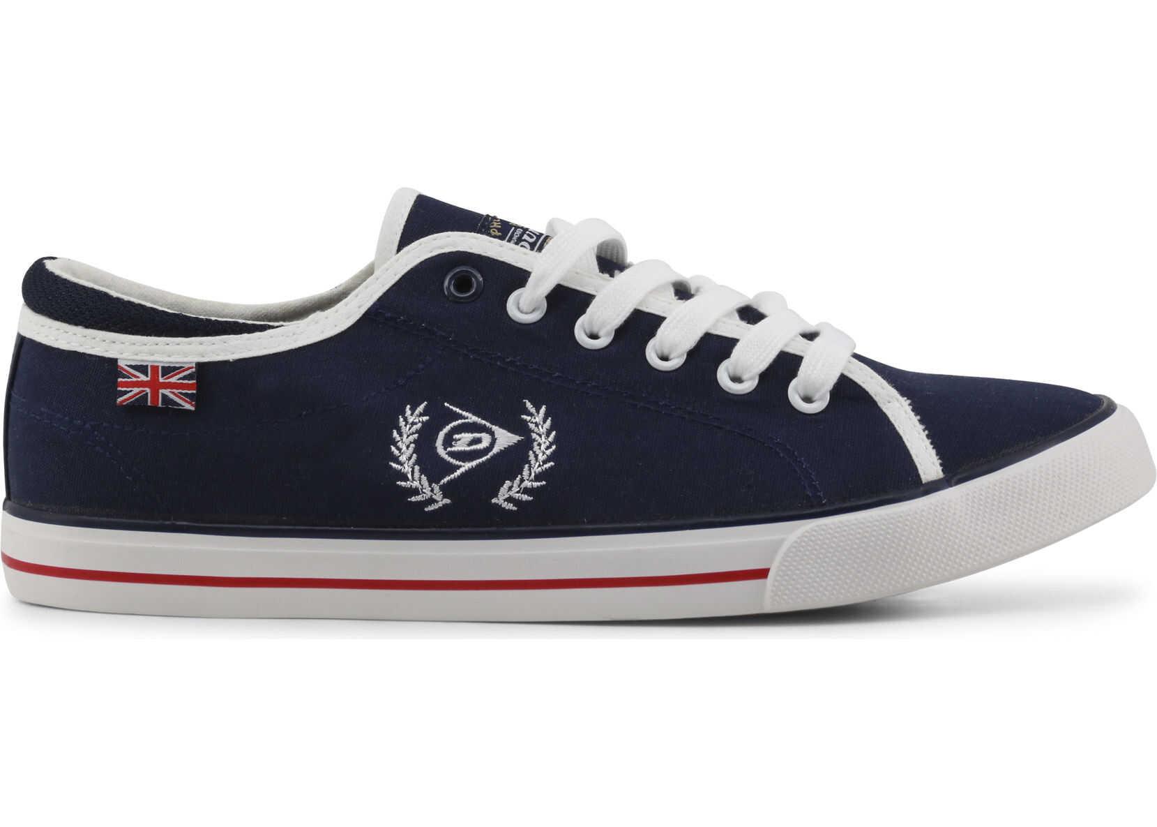 Dunlop 35173 BLUE
