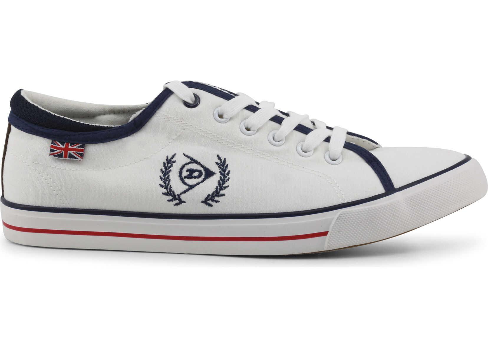 Dunlop 35173 WHITE