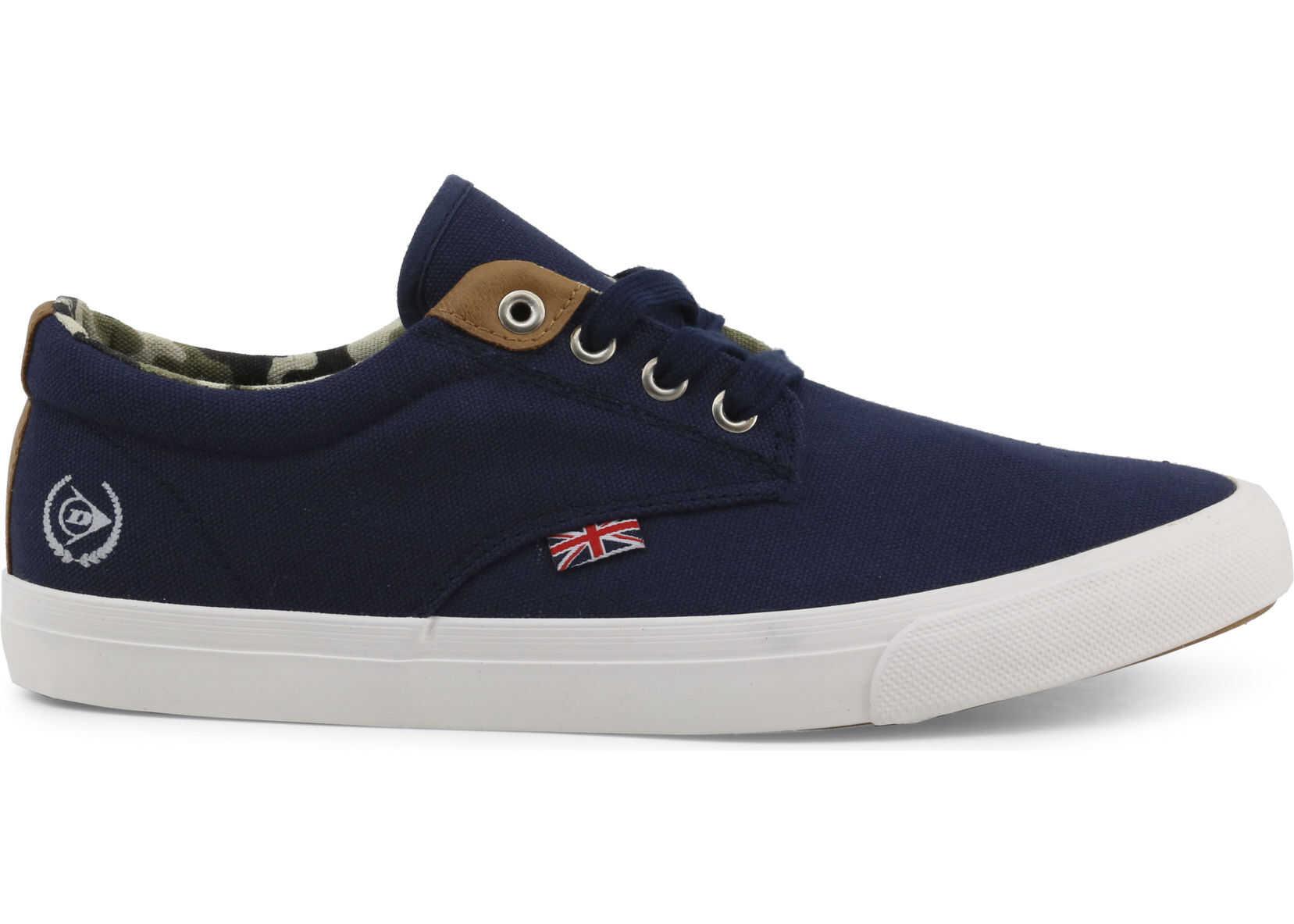 Dunlop 35379 BLUE