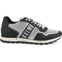 Sneakers Bikkembergs Fend-Er_2084