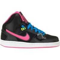 Tenisi & Adidasi Nike Son OF Force Mid GS*
