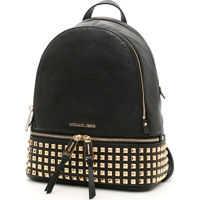 Rucsacuri Michael Kors Studded Rhea Backpack