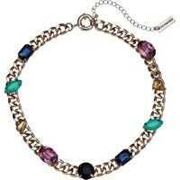 Coliere Jewel Design Collar Necklace Femei
