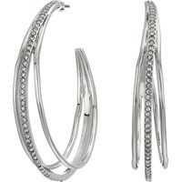 Cercei Hoop Earrings Femei