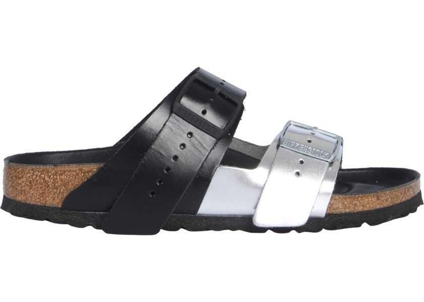 Sandale Dama Rick Owens Arizona Sandal Combo