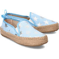 Espadrile Gum Starry Night Fete