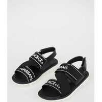 Sandale Fabric Sandal Fete