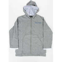 Bluze Trening & Hanorace Hooded Sweatshirt Fete
