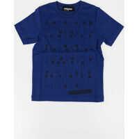 Tricouri Printed T-shirt Fete