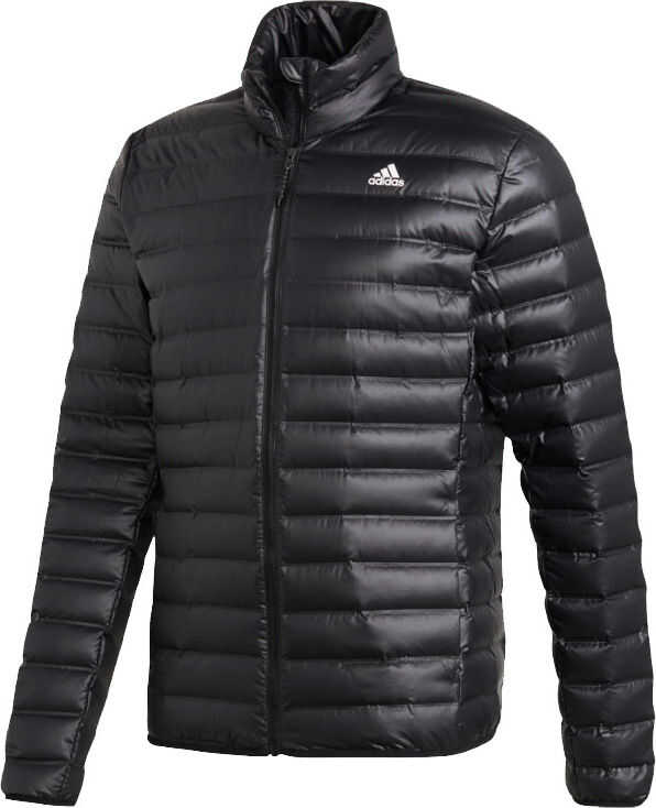 adidas Varilite Down Jacket Black