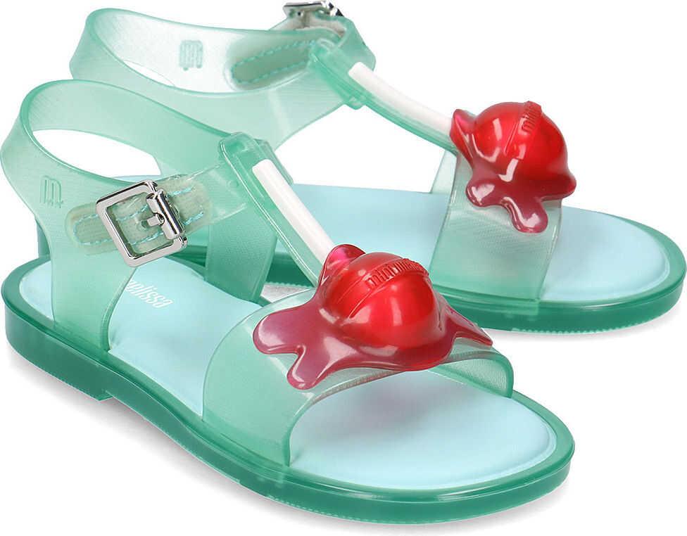 Sandale Fete MELISSA Mar Sandal II