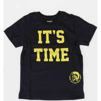 Tricouri Cotton Jersey TILLOB-R T-Shirt Fete