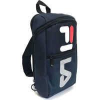 Rucsacuri Lala Mini Bag In Navy Femei