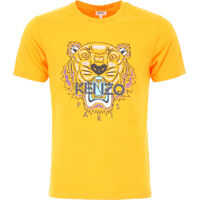 Tricouri Tiger T-Shirt Barbati
