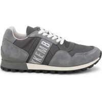 Sneakers Bikkembergs Fend-Er_2376