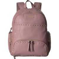 Genti scutece BLibby Backpack Femei