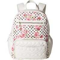 Genti scutece Convertible Backpack Diaper Bag Femei