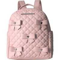 Rucsacuri Betsey Johnson Bows Backpack
