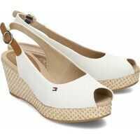 Sandale Iconic Elba Basic Sling Back Femei
