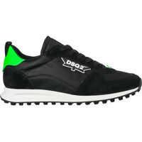 Tenisi & Adidasi DSQUARED2 Sneakers Runner
