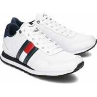 Tenisi & Adidasi Tommy Hilfiger Jeans Lifestyle