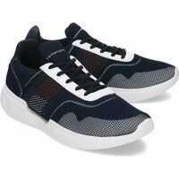 Sneakers Corporate Underlay Runner Barbati