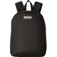 Ghiozdane Alpha Mini Backpack Fete