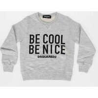 Bluze de trening Printed Sweatshirt Baieti