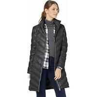 Geci de Iarna Calvin Klein Women's Chevron-Quilted Packable Down Coat*