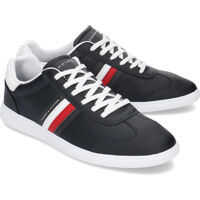 Tenisi & Adidasi Tommy Hilfiger Essential Corporate Cupsole