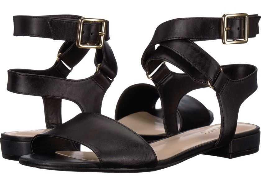 Sandale Dama Nine West Inch Sandal