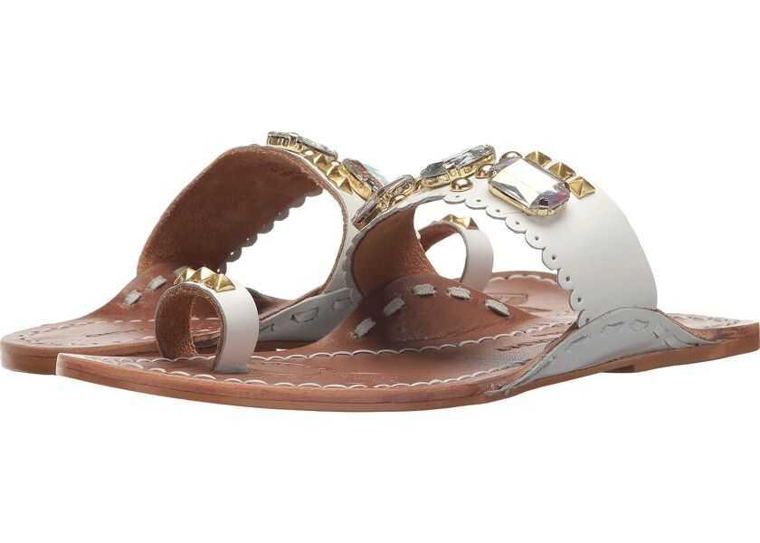 Sandale Dama Chinese Laundry Jada Sandal
