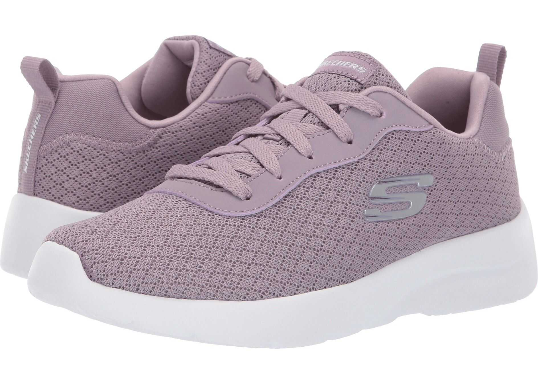 SKECHERS Dynamight 2.0 - Eye to Eye Lavender