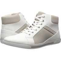 Sneakers Crown Sneaker E Barbati