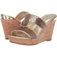 Sandale cu platforma Beanca Femei