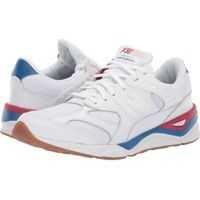 Sneakers GSX90Rv1 (Big Kid) Baieti