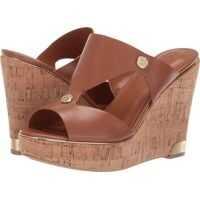 Sandale cu platforma Heloise Femei