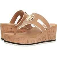 Sandale cu platforma Galley Femei