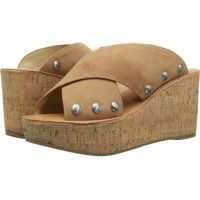 Sandale cu platforma Oahu Sandal Femei